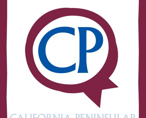 Logotipo California Peninsular